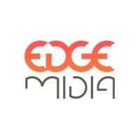 EdgeMidia