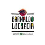 EdgeMidia-Clientes-Barnaldo-Lucrecia