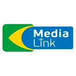 EdgeMidia-Clientes-Media-LInk