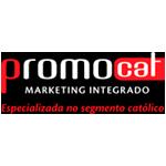 EdgeMidia-Clientes-PromoCat