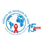 EdgeMidia-Clientes-agencia-de-noticia-da-aids